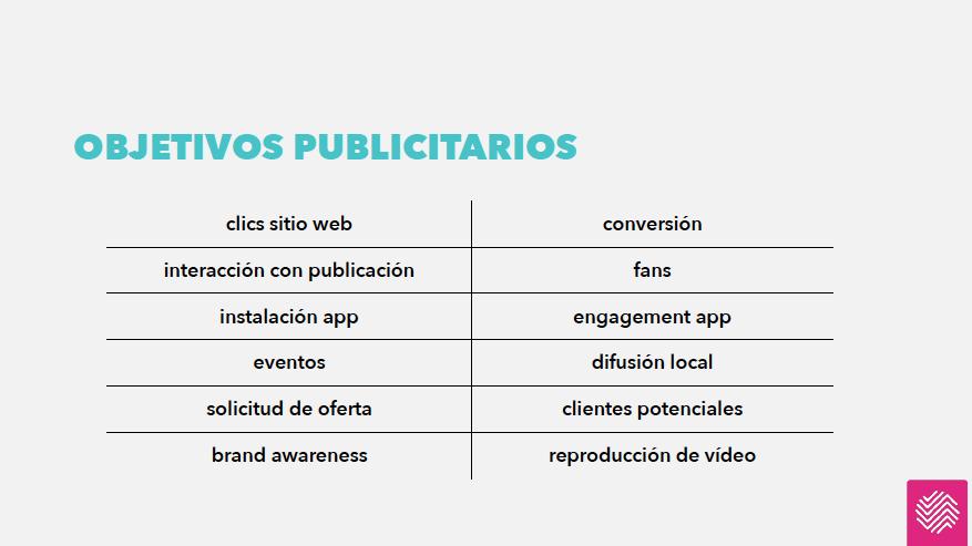 objetivos-publicitarios-social-ads